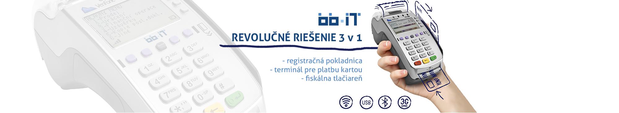 banner-BBIT-A3soft